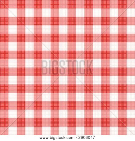 Textile design - repeat patterns for printing onto fabric